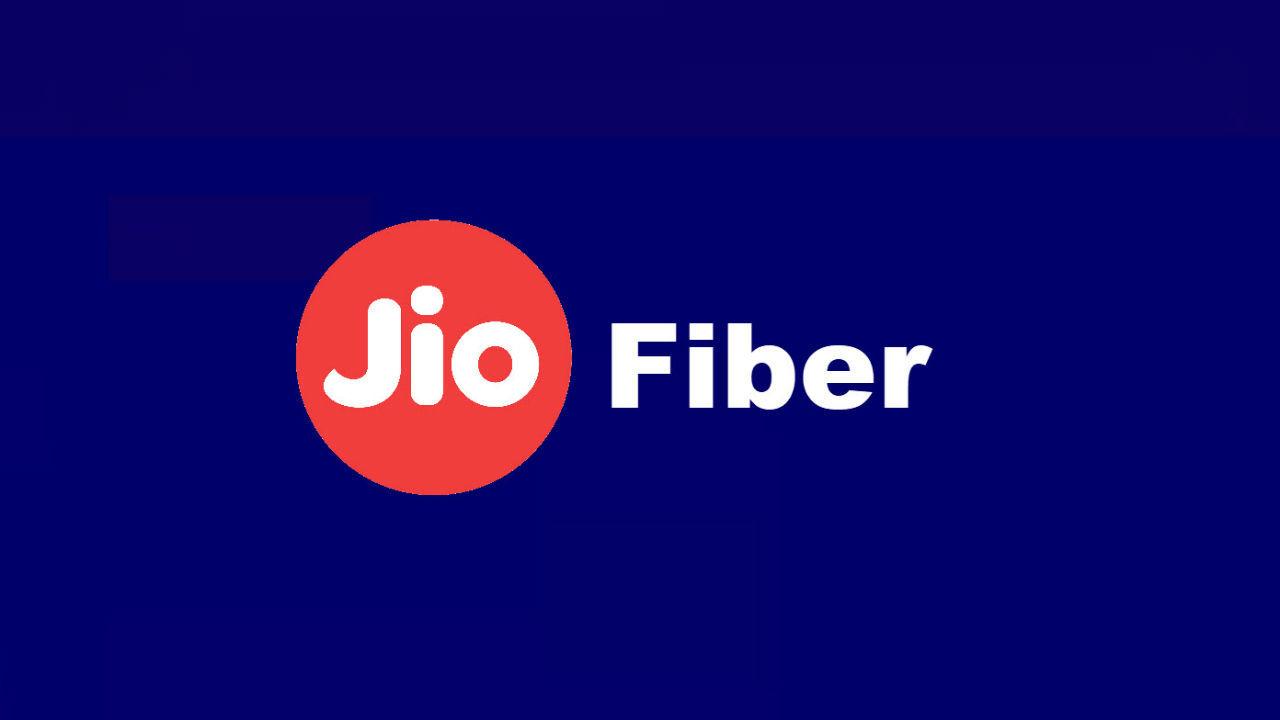 Jio adds 17k fiber connections in June in Gujarat