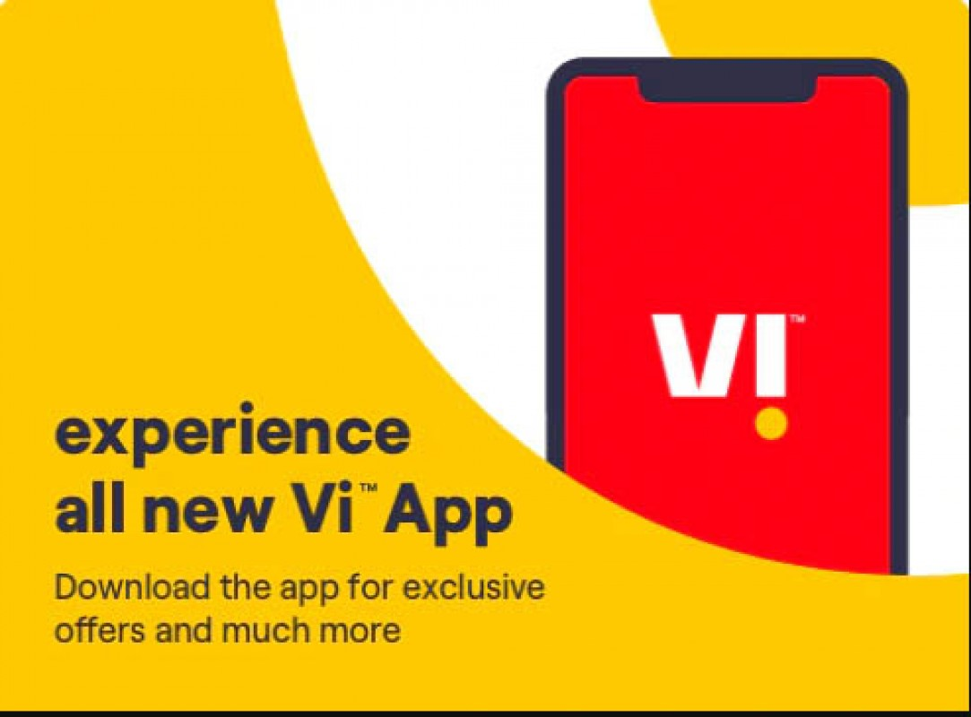 The best time to join Vi is NOW!