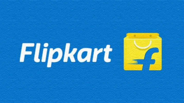 Flipkart adds nearly 9,000 kiranas for delivery in Western India ahead of the festive season.
