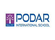 Podar Group collaborates with Finance peer to enhance learning opportunities and simplify fee payments
