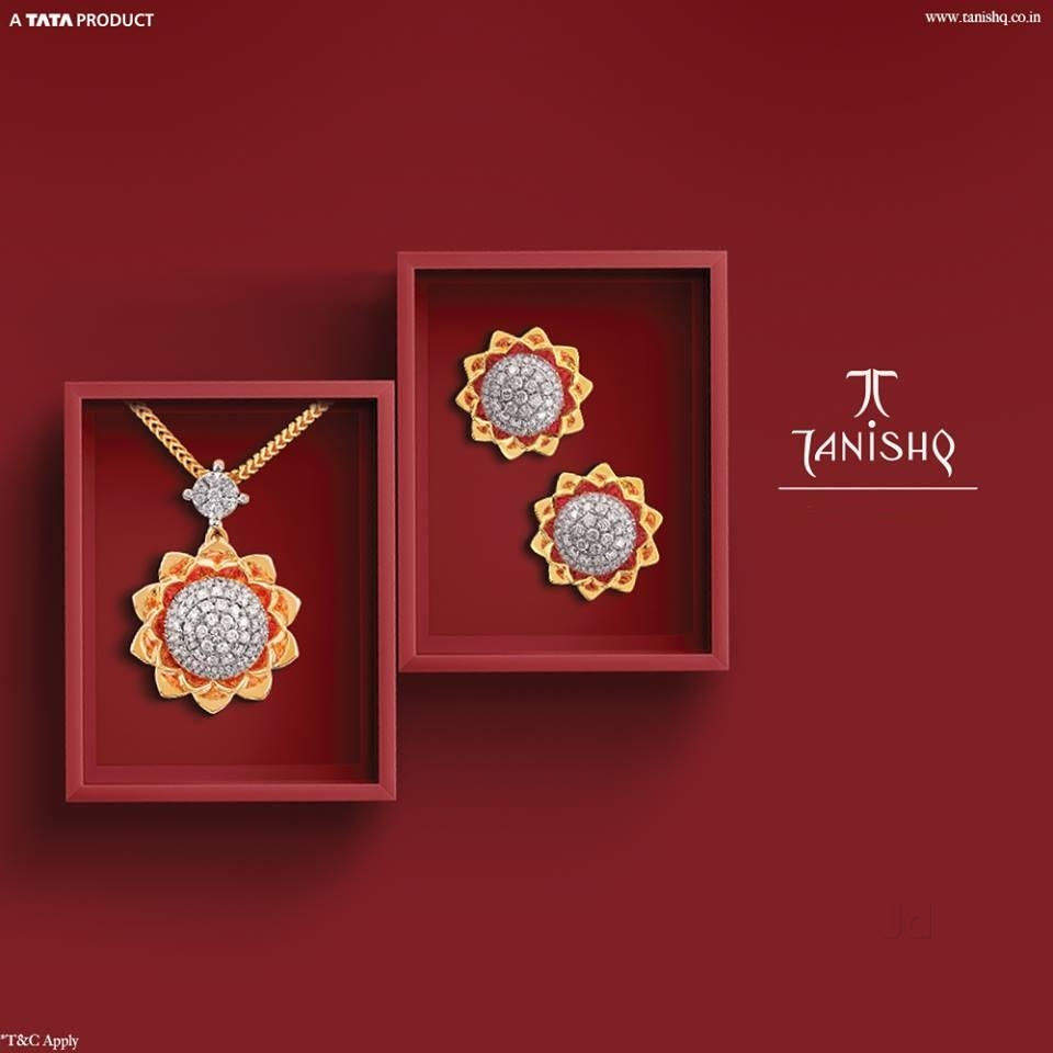Tanishq announces the launch of Digital Gold powered by SafeGold