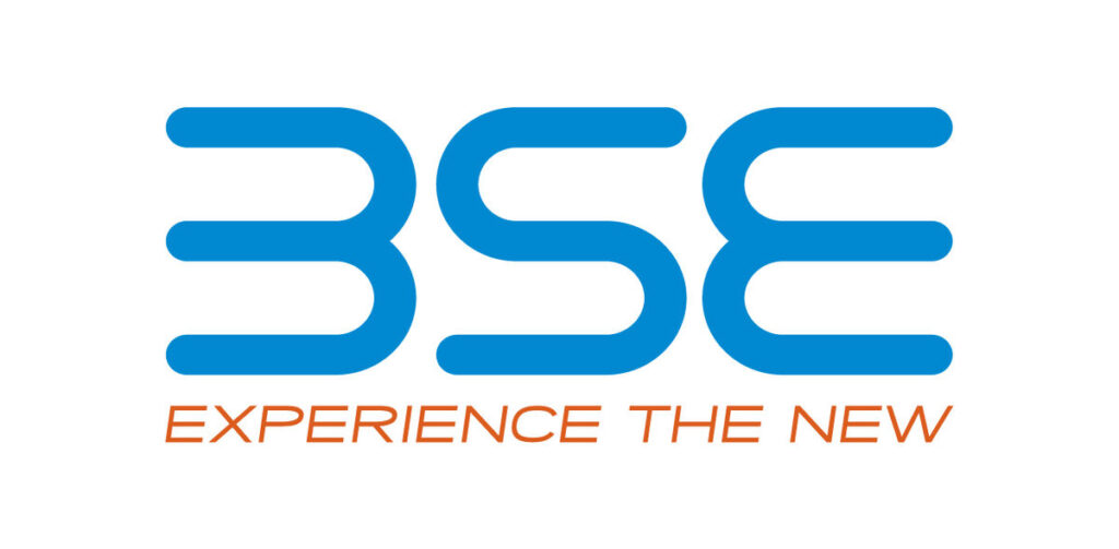 Jetmall Spices and Masala Limited 337th company to get listed on BSE SME