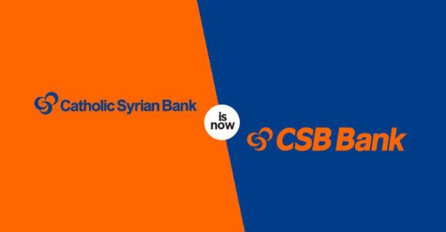 CSB Bank partners with IIFL Finance for gold loan origination through Business Correspondent model