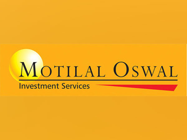 Motilal Oswal Financial Services reports Highest ever Q2FY21 PAT of Rs 296cr