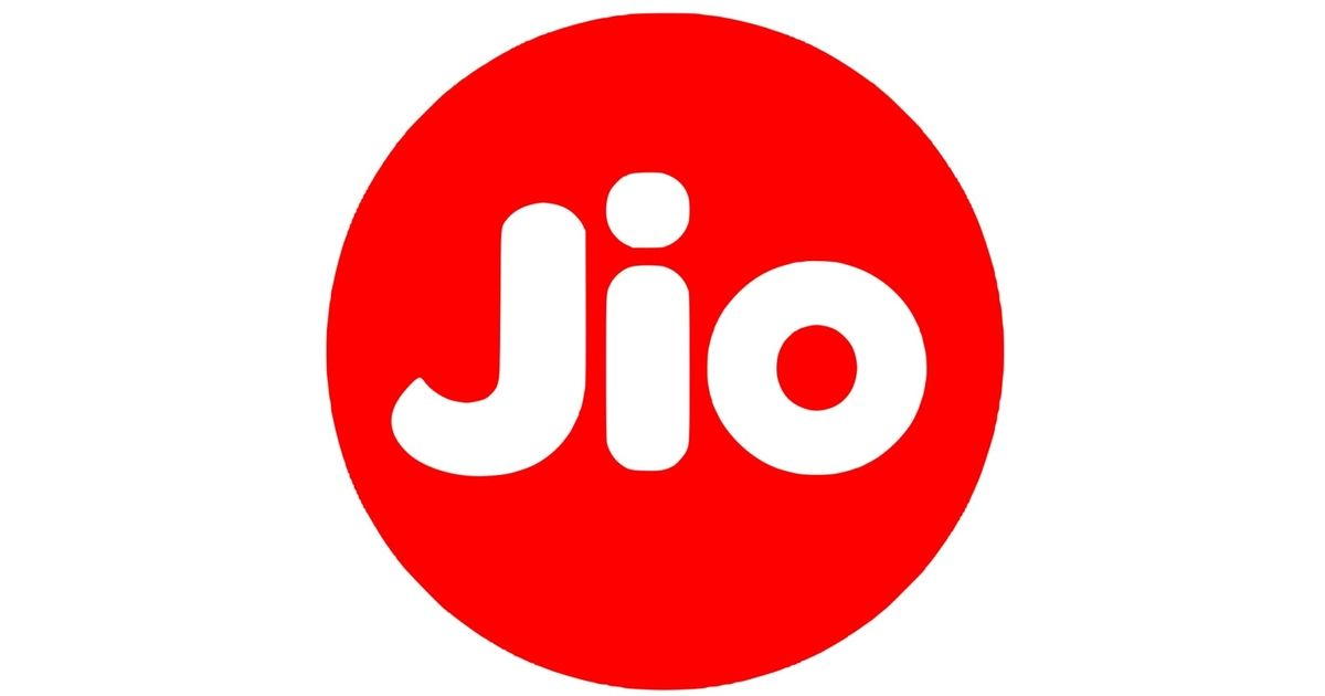 JIO exits FY21 with customer base of 426 Million;Q4FY21 gross adds at over 31 Million