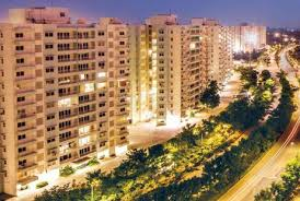 Affordable and mid-segment housing finding greater traction as demand grows by 144% in Ahmedabad,