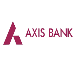 Axis Bank acting through its GIFT IFSC branch rings the bell with listing of USD 600 Mn  bond