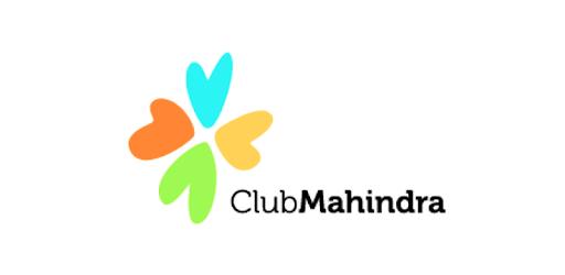 Club Mahindra Resumes Resort Operations in Gujarat