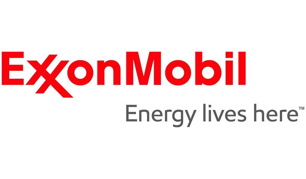 ExxonMobil launches its flagship 4 Wheeler and 2 Wheeler  quality Service Center