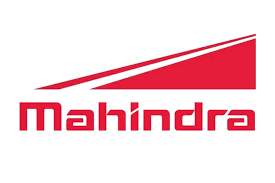 Mahindra's Auto Sector sells 35,920 vehicles, registers a 6% growth in UVs in September 2020