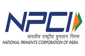 Union Bank of India, NPCI, and JCB launch Union Bank RuPay Wellness Credit Card'