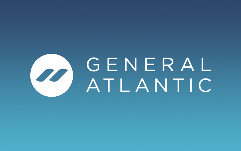 General Atlantic to invest ₹ 3,675 Cr in reliance retail ventures