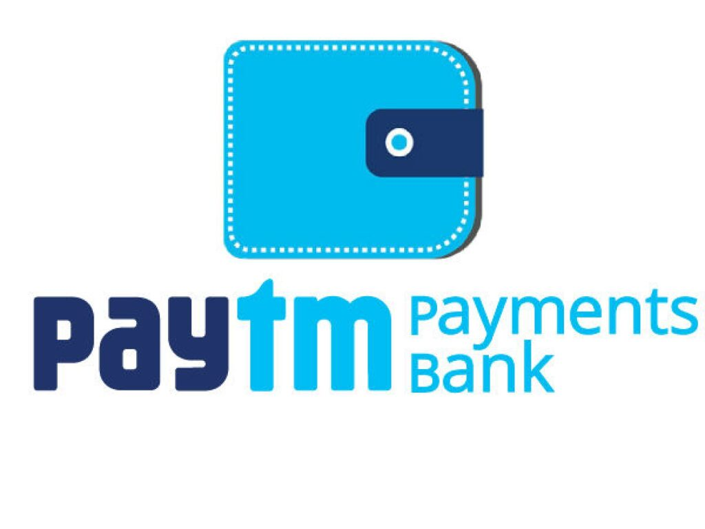 Paytm has announced that it is now enabling automatic cashless payments at 211 toll plazas across the country