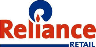Reliance Retail Ventures completes fund raise of ₹ 47,265 Cr FOR 10.09% stake in company