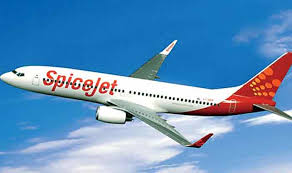 SpiceJet and EaseMyTrip announce exclusive partnership for holiday bookings