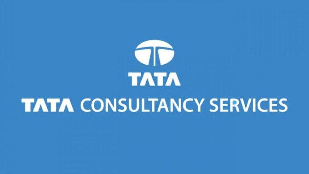 TCS Targets Net Zero Emissions by 2030