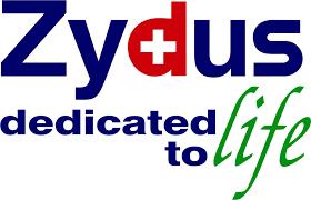 Zydus Cadila's Q1 Net Profit up by 29%