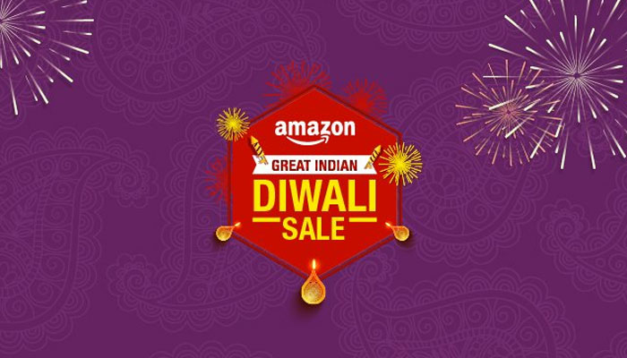 Amazon.in diwali sale Bring home prosperity with Amazon's 'Dhanteras Store'