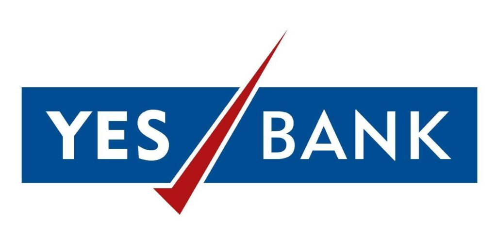 YES BANK announces appointment of Indranil Pan as Chief Economist