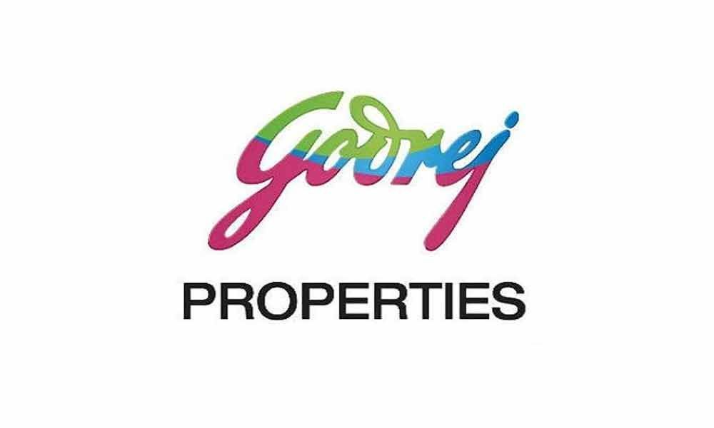 Godrej consolidated Financial for Q2 FY21 and H1 FY21 Results