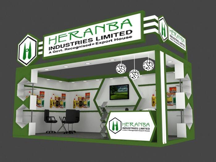SEBI Approval to Heranba Industries Ltd. IPO