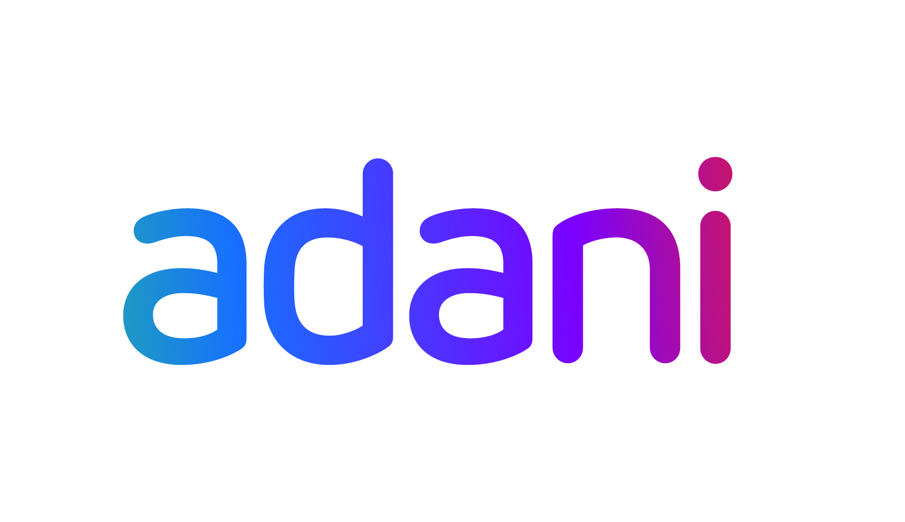 Adani Ports increases its ownership from 75% to 100% in Krishnapatnam Port