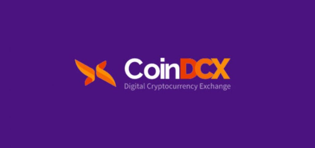 Lack of easy and seamless investment options a major concern for potential crypto investors: CoinDCX Survey