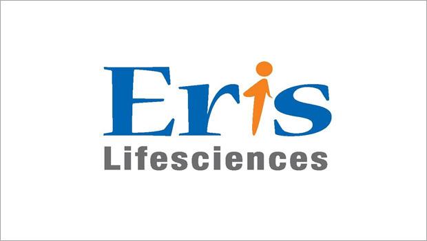 Eris Lifesciences quarter results:FY21 Revenues at INR 12,119 mn, up 12.8% YoY EBITDA at INR 4,306 mn