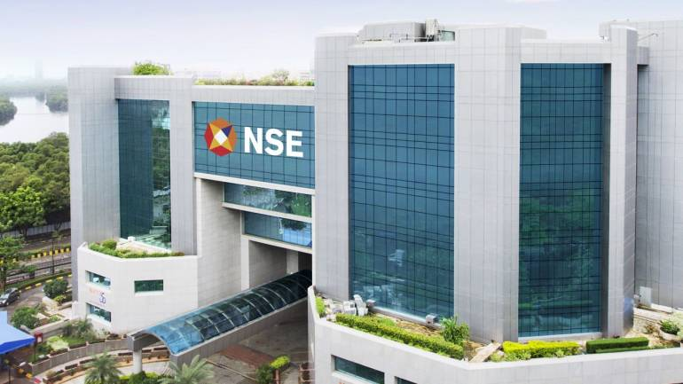 NSE to launch its first agricultural commodity futures contract