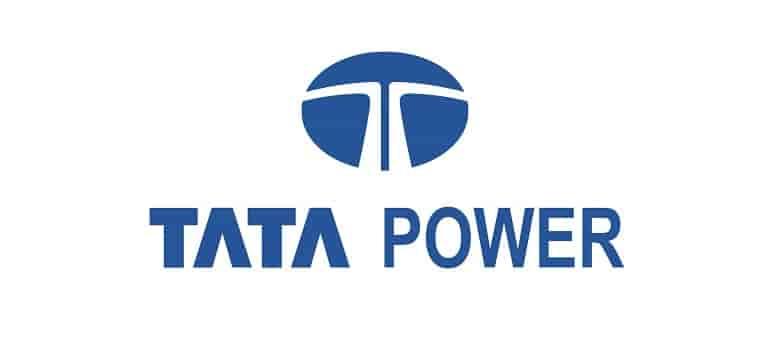 Tata Motors and Tata Power inaugurate India's largest Solar Carport at its Car Plant in Pune