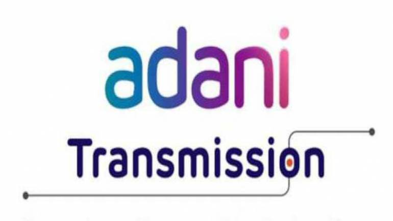 Adani completes acquisition of Alipurduar transmission for value of around INR 1300 Cr