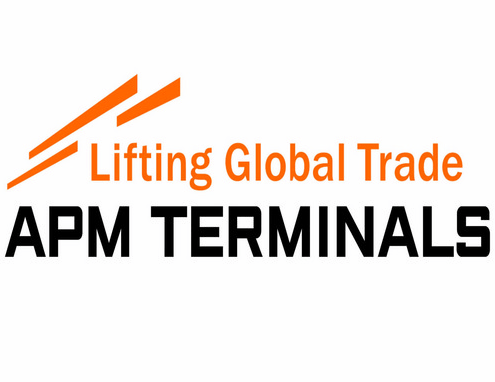 APM Terminals Pipavav secures PIC 2 weekly service from Port Pipavav to Jebel Ali