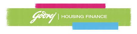 Godrej enters financial services through the launch of Godrej Housing Finance