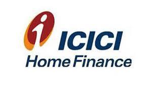 ICICI Home Finance launches 'Maha Loan Festival'