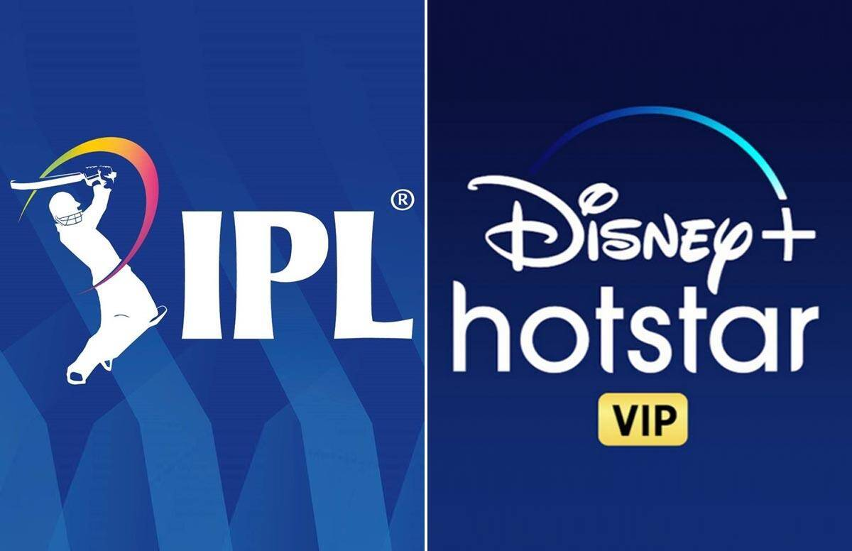Video-streaming Dream11 IPL 2020 with Disney+ Hotstar VIP's latest global-first innovation 'Watch with your friends'