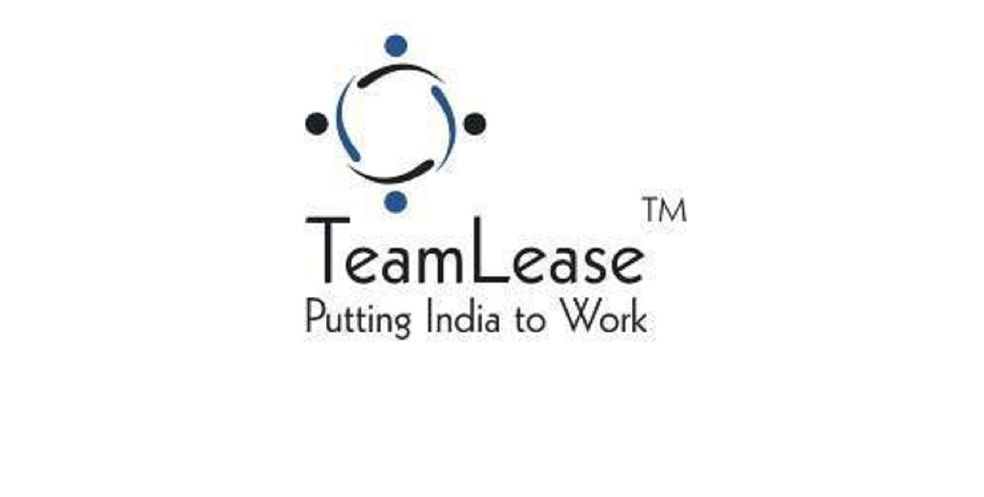 More than 50% of the men feel that there is an increase in bias against women at workplace states TeamLease Survey