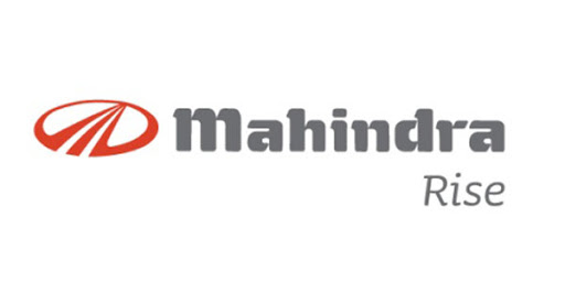 Mahindra and Mahindra to partner with TVS Automobile Solutions for integrating its Mahindra First Choice Service business