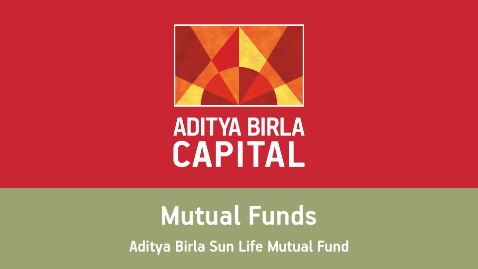 Aditya Birla Sun Life Mutual Fund launches Aditya Birla Sun Life ESG Fund