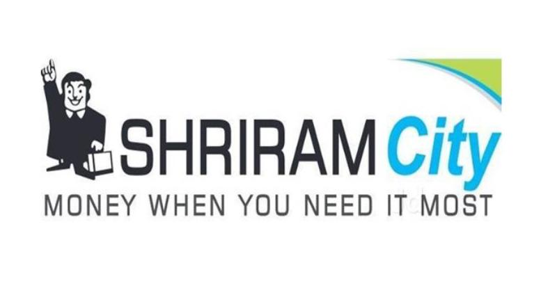 Shriram City Union Finance Ltd. Clocks New High in Two Wheeler Loans