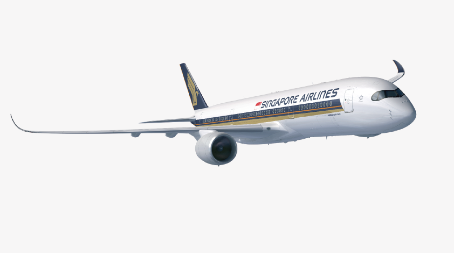 Singapore airlines  and Vistara deepen commercial partnership