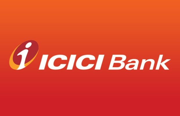ICICI Bank launches 'iMobile Pay'; India's first app that offers payments and banking services for all
