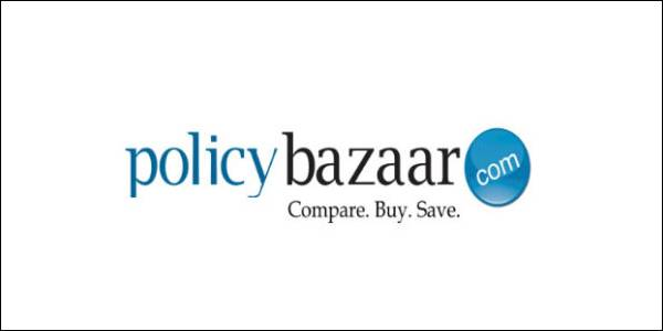 Policybazaar Launches Job/Income Loss Insurance Vertical