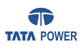 Tata Power Q1 outcomes: Net profit zooms 74% to Rs 466 crore in June quarter