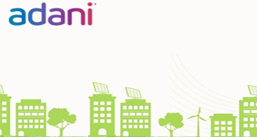 Adani Green Energy receives LOA for 300 MW Wind Power Project