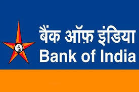 Bank of India posts Rs 250 crore profit in Q4