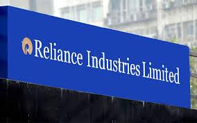 Reliance spending Rs1,140 crore under CSR initiatives in FY21