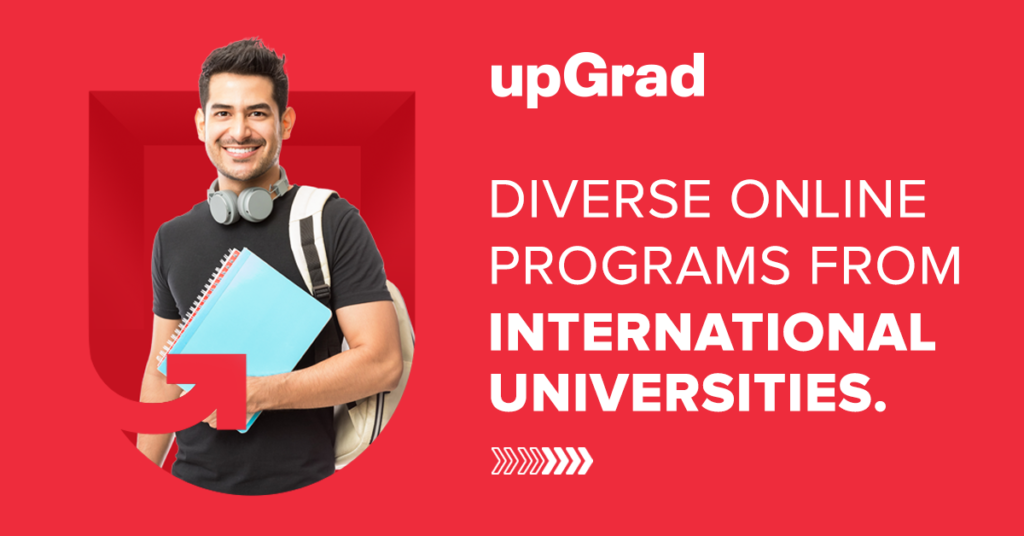 upGrad partners with Swiss School of Business and Management