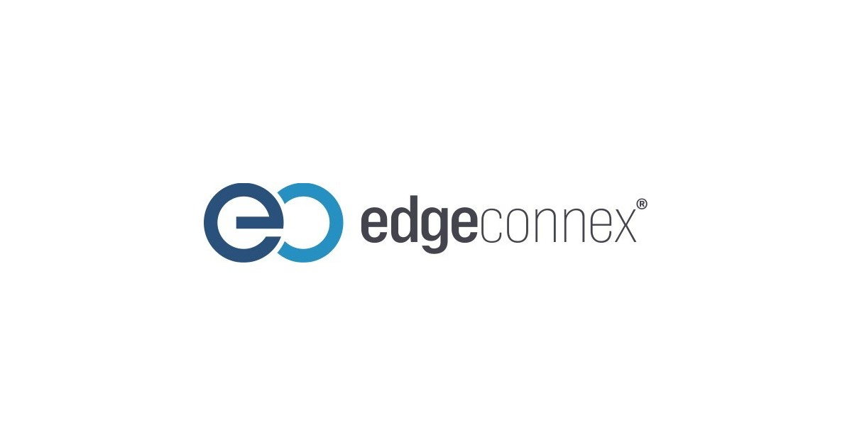 AdaniConneX a new Data Center Joint Venture formed by Adani and EdgeConneX