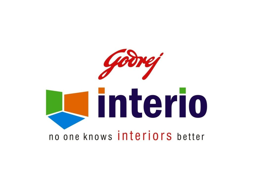 Godrej Interio strengthens its healthcare business across India