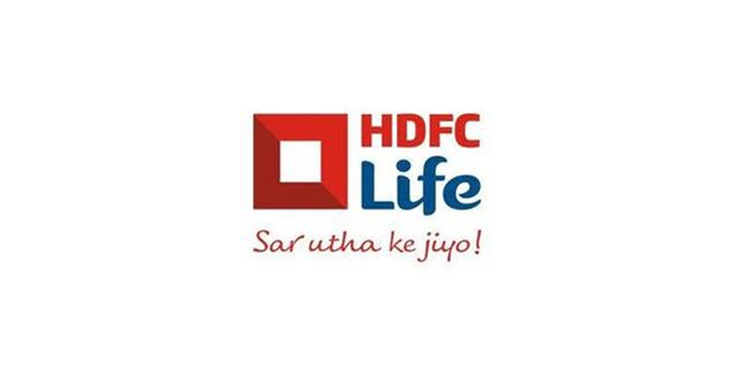 HDFC Life's  financial planning in scripting one's Bounce Back